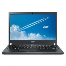 Acer TravelMate P648-M ноутбуков