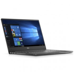 DELL Latitude 13 7370 Laptop