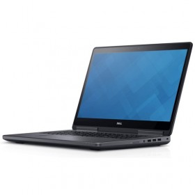 DELL Presisi 7710 Laptop