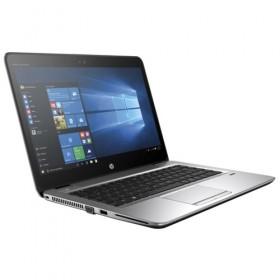HP EliteBook 745 G3 Notebook