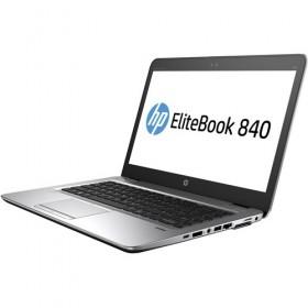 HP EliteBook 840 G3 Notebook