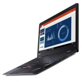 Lenovo ThinkPad 13 Laptop