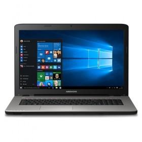 MEDION AKOYA P7641 लैपटॉप