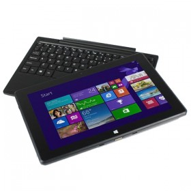 MSI S100 Nota Tablet