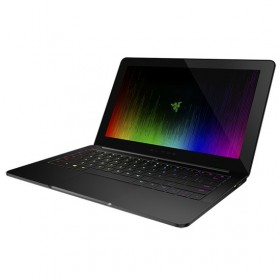 Razer Blade Stealth Laptop