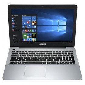 ASUS A555UJ Laptop