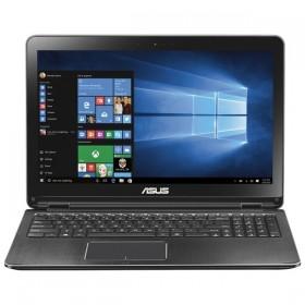 ASUS Q553UB Laptop