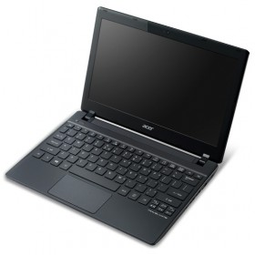 Acer TravelMate B117-MP Laptop