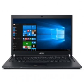 Acer Travel P648-MG Laptop