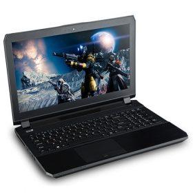 CLEVO P650RE3笔记本电脑