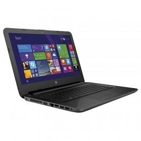 HP 240 G4 Notebook