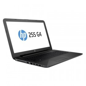 HP Notebook 255 G4