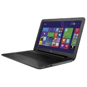 HP 256 G4 Notebook