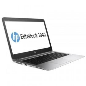 हिमाचल प्रदेश EliteBook 1040 G3 नोटबुक