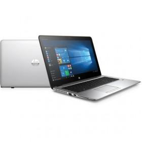 HP EliteBook 755 G3 Notebook