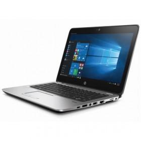 Synaptics touchpad driver windows 7 hp elitebook | HP