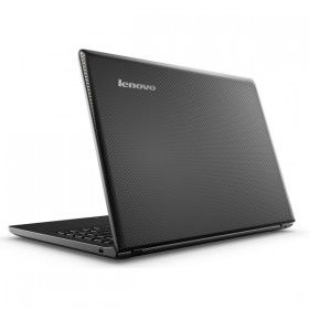 Lenovo Ideapad 110-14IBR, 110-15IBR Laptop Windows 7