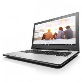 Lenovo Ideapad 300-15ISK Laptop