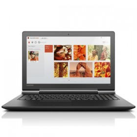 Laptop Lenovo Ideapad 700-15ISK