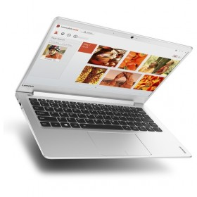 Laptop Lenovo Ideapad 710S-13ISK