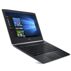 ACER S5-371 Laptop