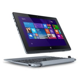 ACER ONE 10 S1002P ordinateur portable