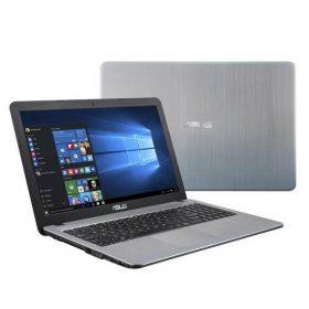 ASUS F540SC Laptop