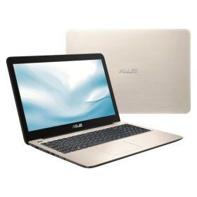 ASUS F556UR लैपटॉप