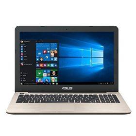 Laptop ASUS F556UV