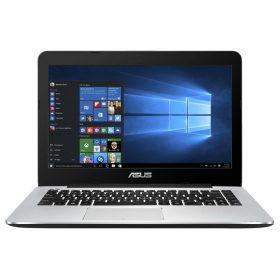 ASUS K540LA Laptop