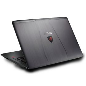 ASUS रोग G552VX लैपटॉप