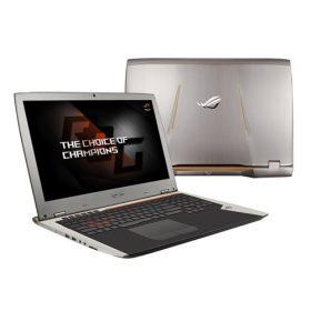 ASUS ROG G701VO Laptop