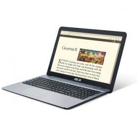 ASUS VivoBook X541UV ноутбука