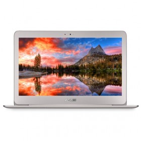 ASUS ZenBook UX306UAノートPC