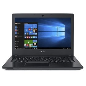 Laptop Acer Aspire E5-475