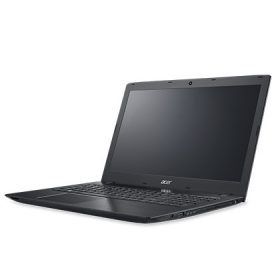 Acer Aspire E5-575T Laptop