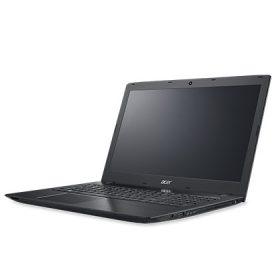宏碁Aspire E5,575T笔记本电脑