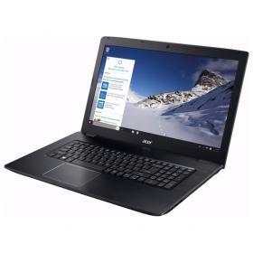एसर अस्पायर E5-774G लैपटॉप