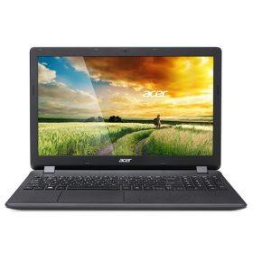 एसर अस्पायर ES1-572 लैपटॉप