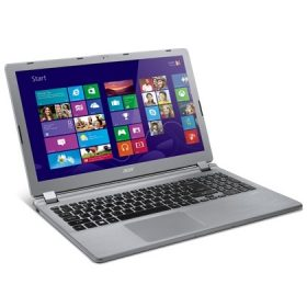 Acer Aspire F5-573 แล็ปท็อป