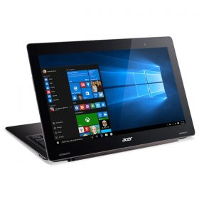 Acer Aspire Beralih 12 SW7-272 Laptop