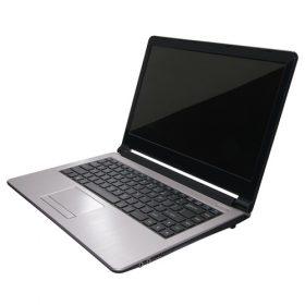 CLEVO W940JU ноутбука