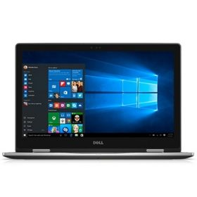 Laptop Dell Inspiron 15 7569 2-En-1