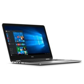 DELL Inspiron 17 7778 ordinateur portable