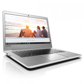 Lenovo IdeaPad 510S-14ISK Laptop