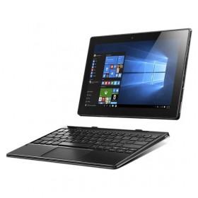 Lenovo IdeaPad Miix 310-10ICR แท็บเล็ต