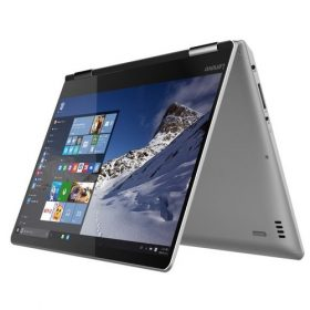 Lenovo Ideapad Yoga 710-14ISK Laptop