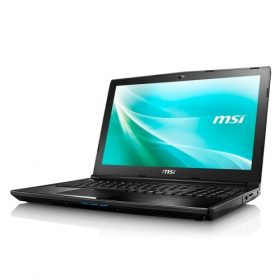 MSI CX62 6QL Laptop