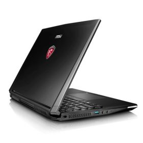 MSI GS32 6QE Notebook