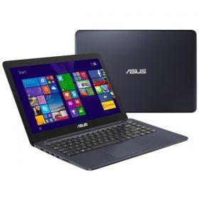 ASUS L402SA Laptop